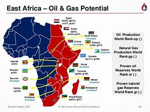 MOZNews: Mozambique natural gas