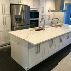 kitchen tiles pictures tub hub and tile 23 foto piastrellisti 3351 dempster 3351