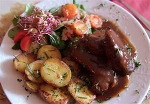 Berlin Essen Günstig : gut und g nstig essen in berlin teil 3 tip berlin ~ Markanthonyermac.com Haus und Dekorationen