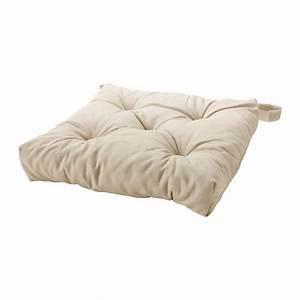 malinda coussin de chaise beige clair ikea With tapis rouge avec vente de coussin pour canapé
