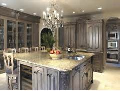 Vintage Kitchen Island Unique Design Luxury Kitchen Cabinet Design Ideas Beautiful Homes Design