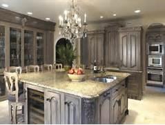 Vintage Kitchen Island Unique Design Luxury Kitchen Cabinet Design Ideas Beautiful Homes Design