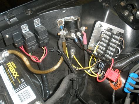 mustang ignition switch problem ford mustang forum