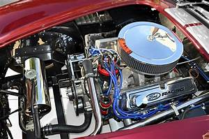 28 Best Images About Rev Your Engine On Pinterest