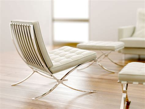 Poltrona Barcelona Knoll Prezzo : Knoll Jens Risom Risom Lounge Chair