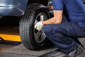Changement Pneu Voiture : comment savoir si je dois changer les pneus de ma voiture ~ Medecine-chirurgie-esthetiques.com Avis de Voitures