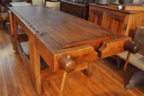 school woodwork bench  sale sally hartman blog