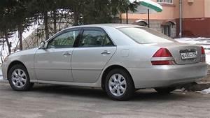 File 2000 Toyota Mark Ii 01 Jpg
