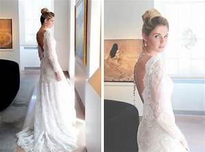 Wedding dress boutiques wilmington nc cheap wedding dresses for Wedding dress shops in wilmington nc