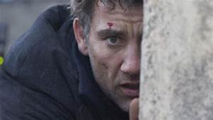 Why  U0026 39 Children Of Men U0026 39  Remains Relevant With Each Passing