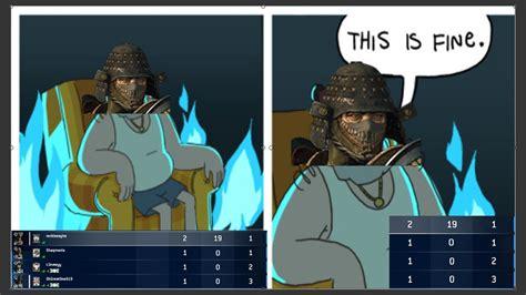 For Honor Memes - memes for honor memesforhonor twitter