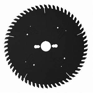 Lame De Scie Circulaire 600 : lame scie circulaire de finition et mise format lame leman 364tp lame finition 300 mm lame ~ Louise-bijoux.com Idées de Décoration