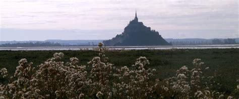 le mont michel chambre d hotes grandmoulinlecomte montsaintmichel le grand moulin le comte