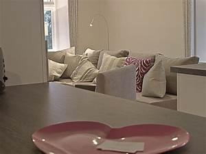 Sofa In Der Küche : ferienwohnung lille hus 1 st peter ording eiderstedt nordfriesland nordsee frau levke ~ Bigdaddyawards.com Haus und Dekorationen