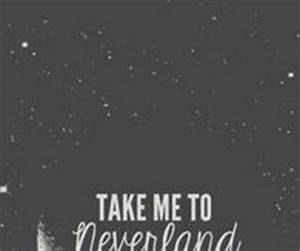 Neverland Pictures, Photos, Images, and Pics for Facebook ...