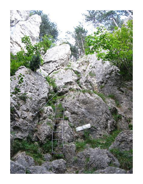 wwwinntranetzat klettersteig hanselsteig
