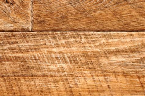 Balkonbelag Kunststoff Holzoptik by Balkonfliesen 187 Materialien Und Modelle 187 Anbieter Und Preise