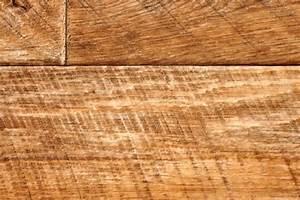 Balkon Fliesen Holz : balkonfliesen materialien und modelle anbieter und preise ~ Buech-reservation.com Haus und Dekorationen