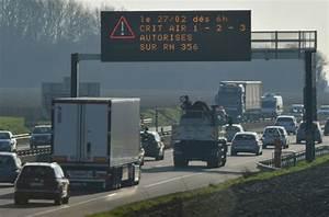 Circulation Autour De Lille : particules fines les v hicules les plus polluants interdits paris et lille ~ Medecine-chirurgie-esthetiques.com Avis de Voitures