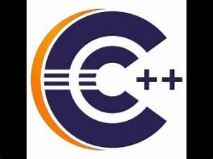 How to install and run Eclipse IDE for C C Developers