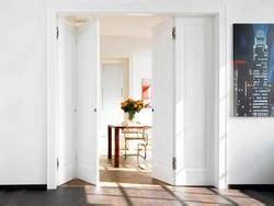 Schiebetueren Platzsparende Hingucker Im Innenbereich by Innent 252 Ren Gestaltungsvielfalt F 252 R Den Wohnbereich Bauen De