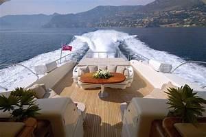 Yacht De Luxe Interieur : les 5 yachts les plus chers du monde podium ~ Dallasstarsshop.com Idées de Décoration