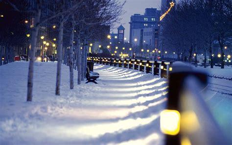 eclairage ecran fond d 233 cran 233 clairage ville paysage urbain
