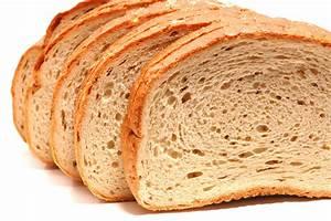 Rye Bread Recipes CDKitchen
