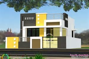 Home Design For 2017 1200 Square Single Floor Tamilnadu Home Kerala Home Design And Floor Plans