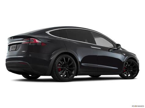 43+ Latest Tesla Car Model Pics