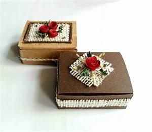 Geschenk Selber Basteln : kleine geschenke selber machen 22 ideen wie sie ihren geliebten menschen freude bereiten ~ Watch28wear.com Haus und Dekorationen