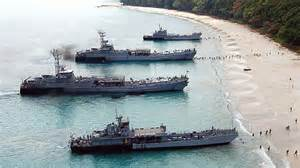 in design class trends in design of amphibious warfare ships indian