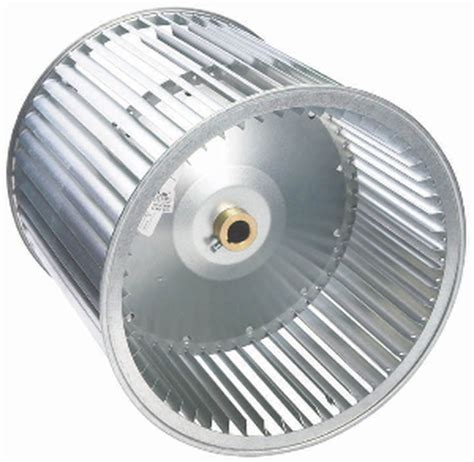 squirrel cage blower fan oem carrier payne bryant la22za120 squirrel cage blower