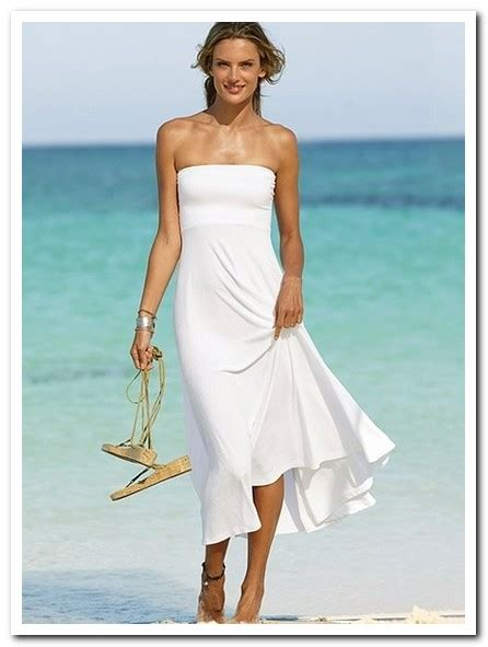 Wedding Dress Ideas for Casual Outdoor Wedding