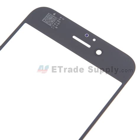 iphone 6 glass replacement apple iphone 6 glass lens white etrade supply