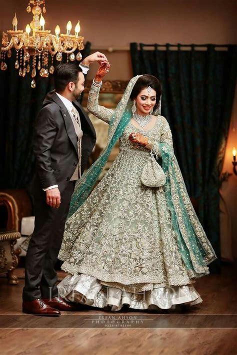 latest bride  groom wedding dress collection