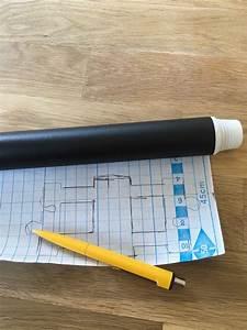 Ikea Kisten Plastik : ordnungssystem f r kinder diy anleitung f r ikea trofast die hausmutter ~ Frokenaadalensverden.com Haus und Dekorationen