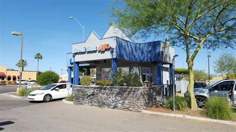 Windmill lane, near the 215 beltway, will open on july 1 while the one at 4585 blue diamond road, near decatur boulevard, on. Dutch Bros Coffee - 63 Photos & 198 Reviews - Coffee & Tea ...