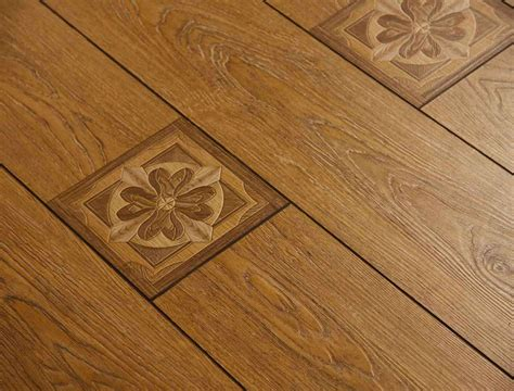 parquet flooring laminate china laminate flooring parquet flooring photos pictures made in china com