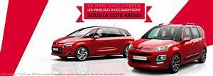 Peugeot Parthenay : parthenay votre concessionnaire voitures neuves et occasion pi ces atelier et services ~ Gottalentnigeria.com Avis de Voitures