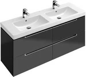 design a bathroom subway 2 0 waschtischunterschrank a69900 villeroy boch