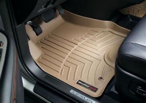 Jeep Floor Mats Autozone by Rubber Car Mats The Autozone Target Automotive