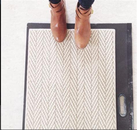Tuftex Carpet Only Natural   Carpet Vidalondon