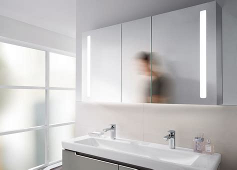 villeroy et boch salle de bain my view 14 my view collection by villeroy boch