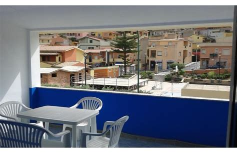 Affitto Cagliari by Privato Affitta Casa Vacanze Casa Vacanze Sud Sardegna
