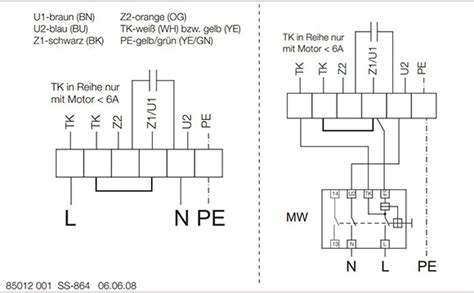 helios gbw  ph gigabox fan nfan supply stock