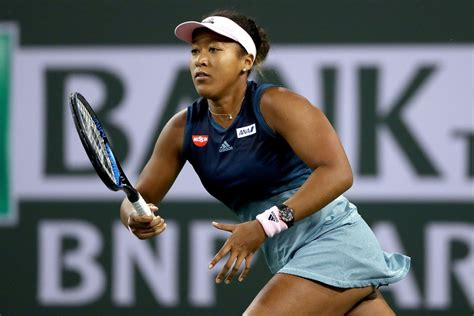 Misaki doi at the madrid open. Naomi Osaka advances in straight sets at Indian Wells - The Globe and Mail