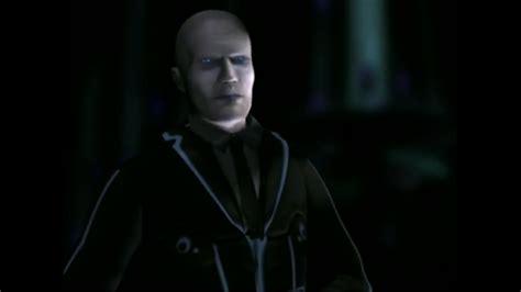 Illuminati Area 51 Frederick White Blacksite Wiki Fandom Powered By Wikia
