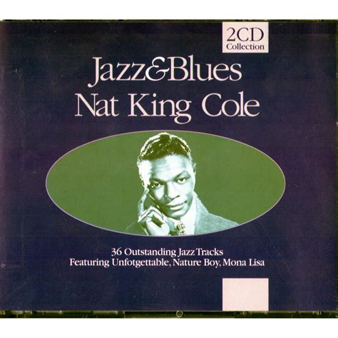 the natural collection disc 1 nat king cole mp3 buy full tracklist