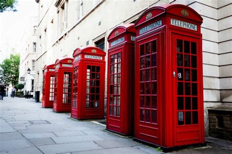 10 Iconic Photo Locations In London  Guide London. Medical Report Lettering. Phone Whatsapp Logo. Hd Car Banners. Transport Logo. Clothes Ad Banners. High School Football Logo. 4 Day Signs. Picsart Decals